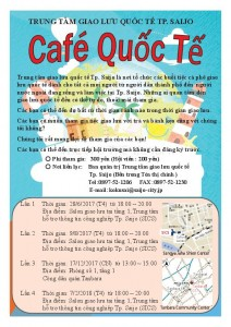 cafe17 (4)