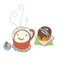 trcafe